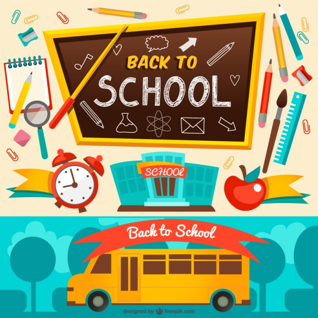 back-to-school_23-2147503081