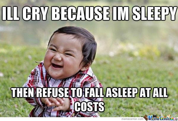 sleepy-baby_o_972669