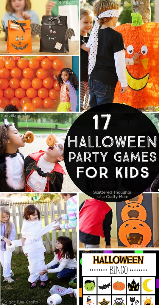 17-halloween-party-games-for-kids-1-534x1024