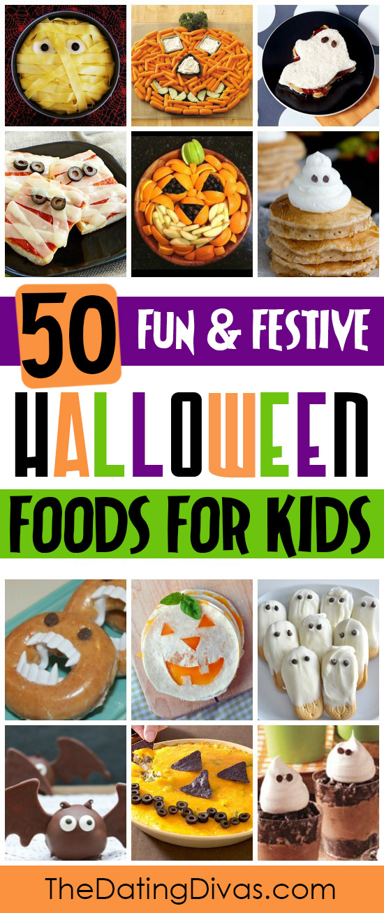 50-fun-and-festive-halloween-foods-for-kids