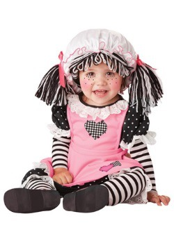 baby-rag-doll-costume