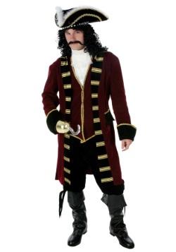 deluxe-captain-hook-costume