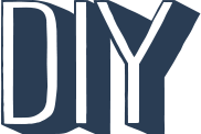 diy-title