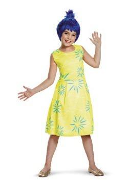 girls-inside-out-joy-classic-costume