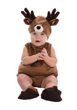 infant-deer-costume