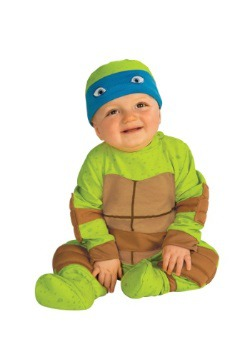infant-ninja-turtle-jumper-blue
