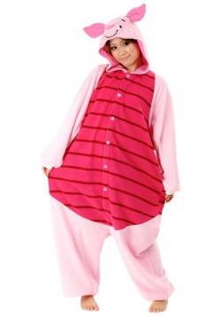 piglet-pajama-costume