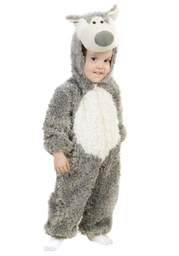 toddler-big-bad-wolf-costume