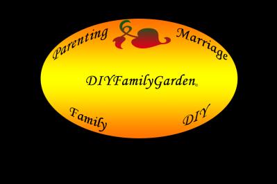 logo-diyfamilygarden