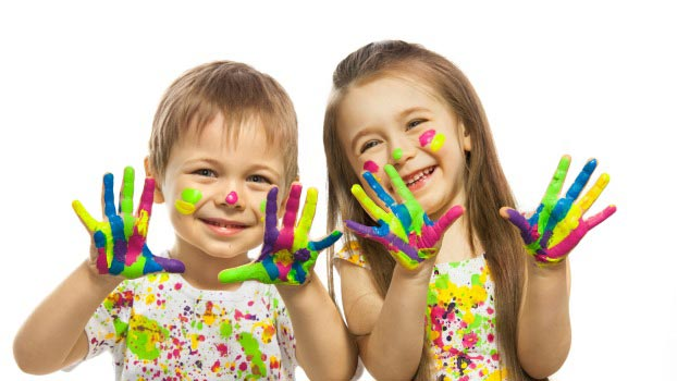 handprint-crafts-for-kids