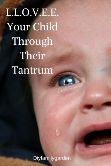 guest-post-l-l-o-v-e-e-your-child-through-their-tantrum-1